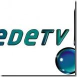 rede-tv