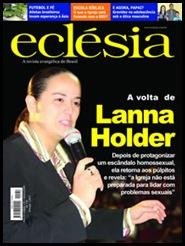 eclesia-lanna-holder