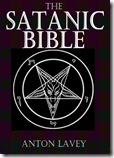 TheSatanicBible thumb Maior editora evangélica do mundo agora pertence a grupo que publica pornografia e a bíblia de satanás